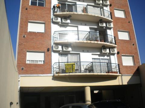 2 amb.ctfr.exe.estado lumi.balcon liv.com.dorm.c/plc. a acod.