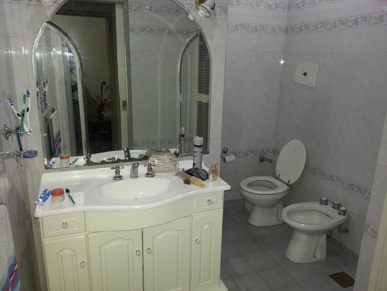 Gran chalet de 4 dormitorios - Foto 23