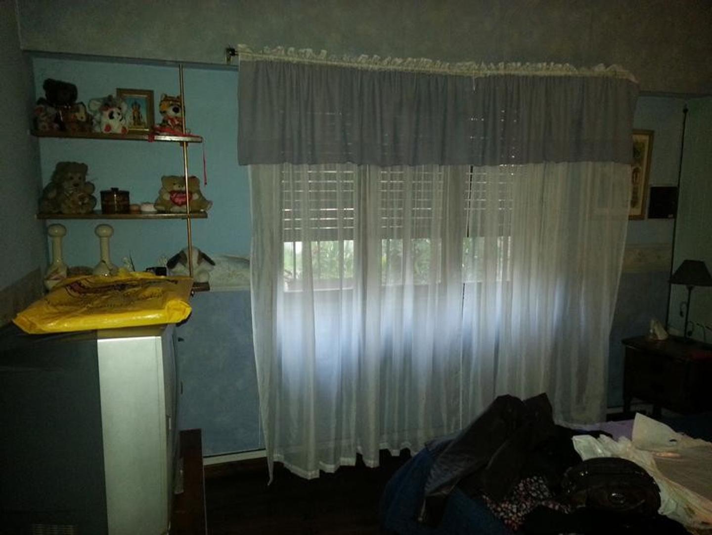 Gran chalet de 4 dormitorios - Foto 27