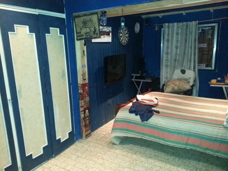 Gran chalet de 4 dormitorios - Foto 26