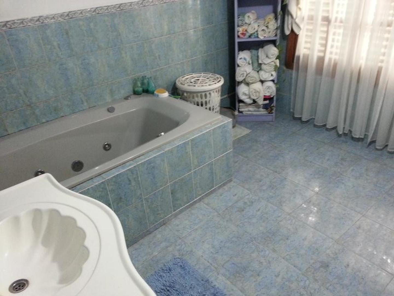 Gran chalet de 4 dormitorios - Foto 28