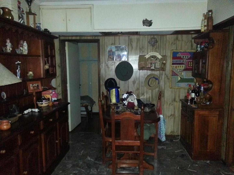 Gran chalet de 4 dormitorios - Foto 24