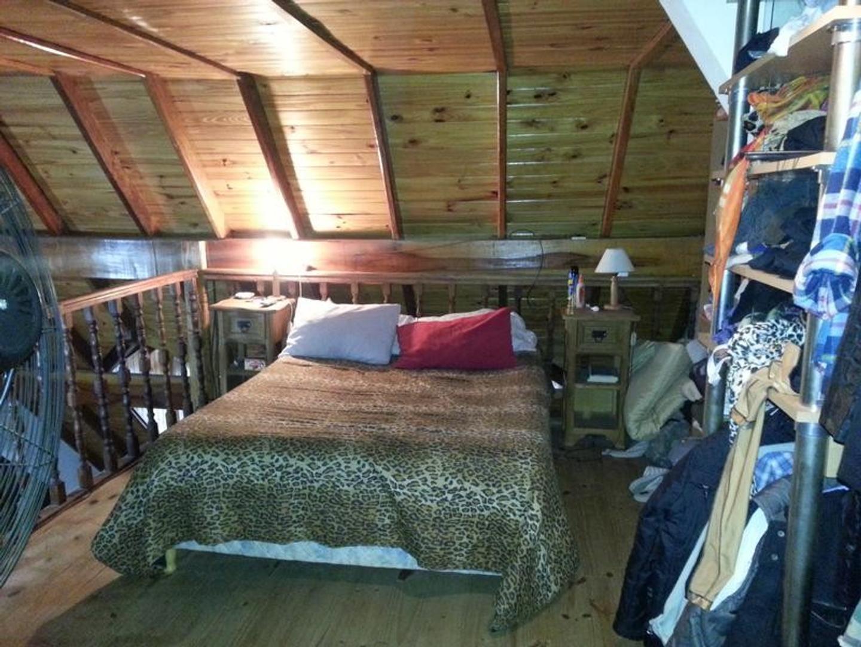 Gran chalet de 4 dormitorios - Foto 29