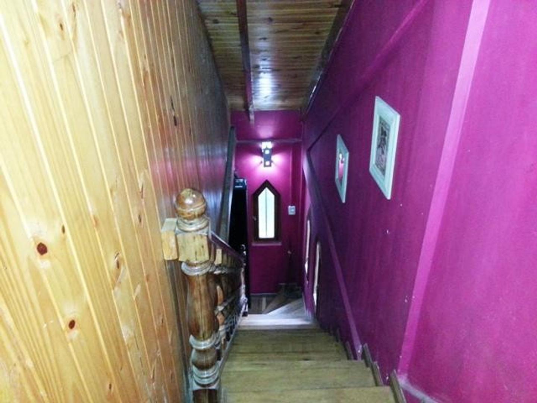 Casa en Venta - 5 ambientes - USD 198.000