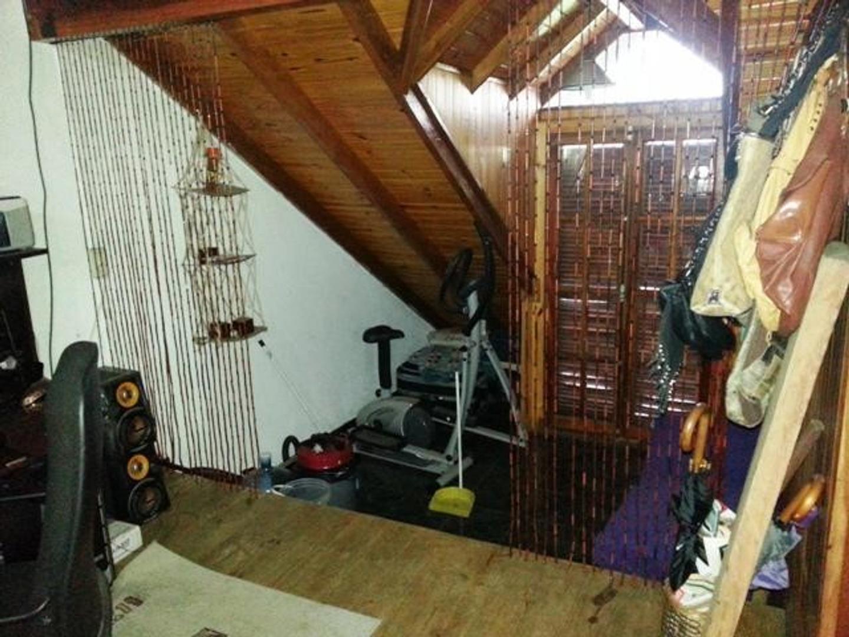 Gran chalet de 4 dormitorios - Foto 17