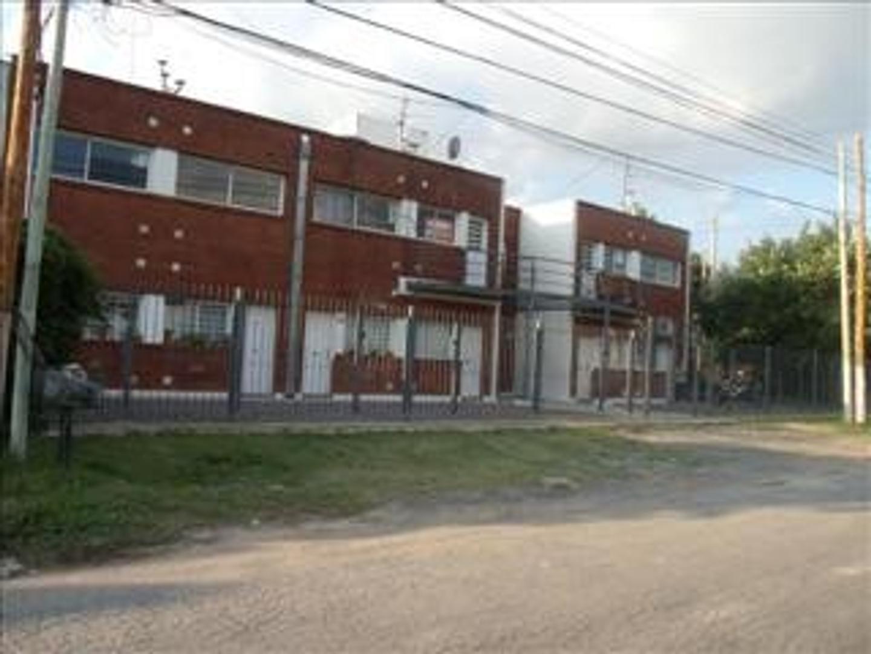 Departamento en Venta en Villa Morra I - Monoambiente