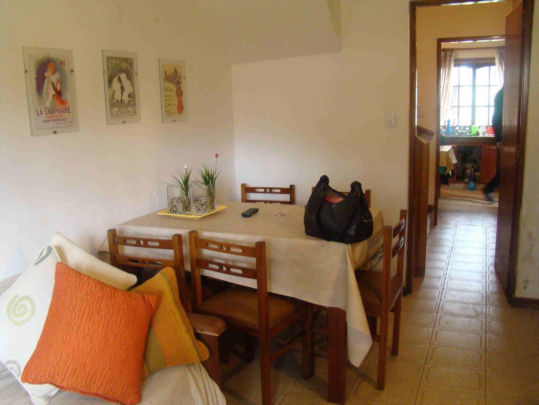 Casa - 70 m² | 2 dormitorios | 25 años