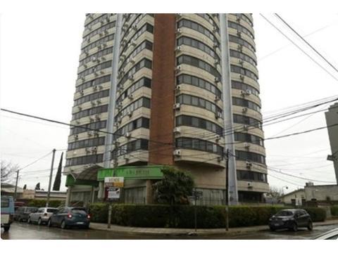 Departamento - Alquiler - Argentina, San Miguel - MAESTRO ANGEL DELIA 900