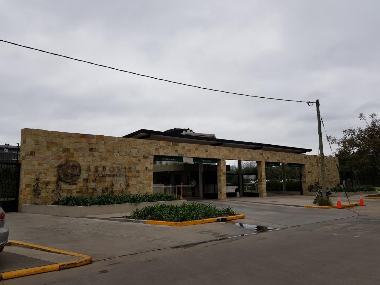 Departamento en Venta en Arboris La Horqueta - 2 ambientes