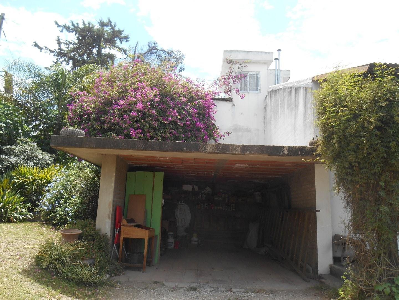 Lomas Sur, casa en venta