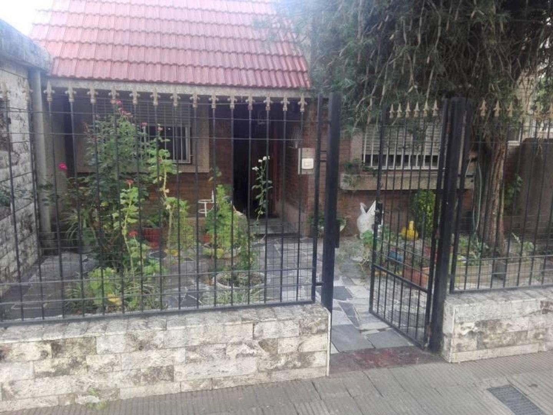 Casa de 3 dormitorios en barrio residencial de Zona Sur