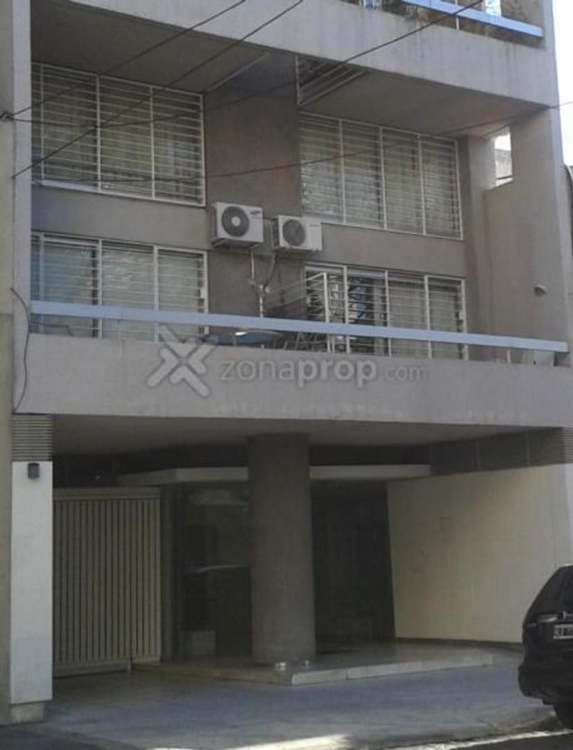 Colpayo 300 - Duplex con Terraza y Quincho-SE VENDE CON RENTA