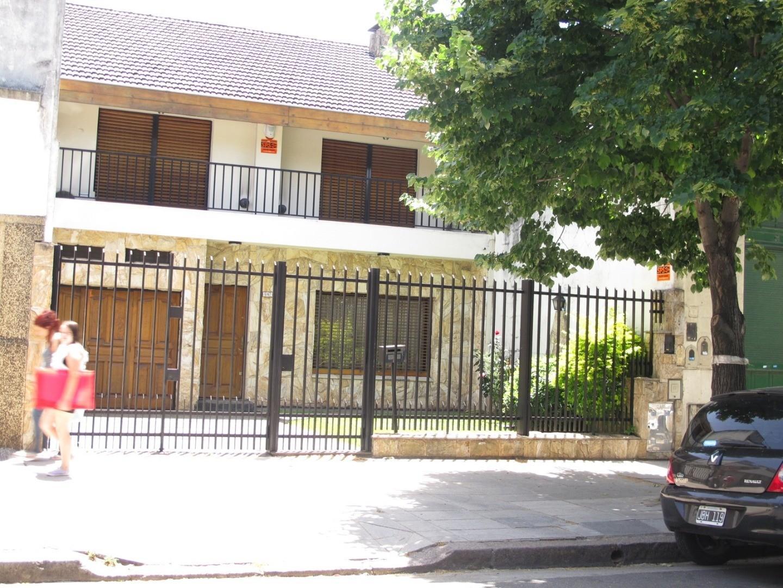 Casa en Venta en Velez Sarsfield