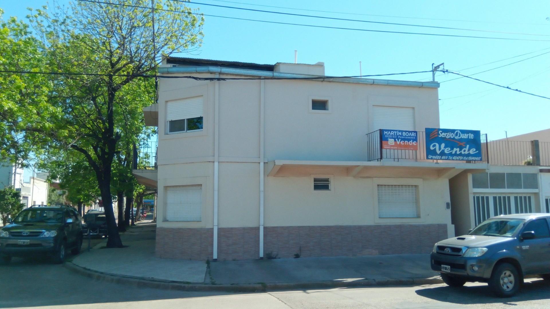 Departamento en Venta en Gualeguaychu - 5 ambientes