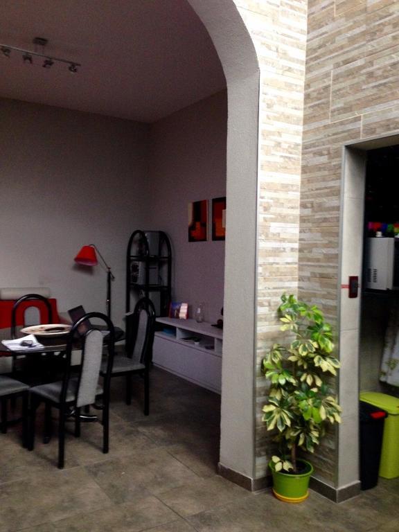 DUEÑO PH EXC. reciclado Caballito Av. Pedro Goyena ver: pedrogoyena500.wordpress.com - 4 Split F/C-