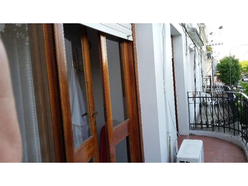 Departamento en venta en departamento c ntrico 3 for Buscar cuartos de alquiler