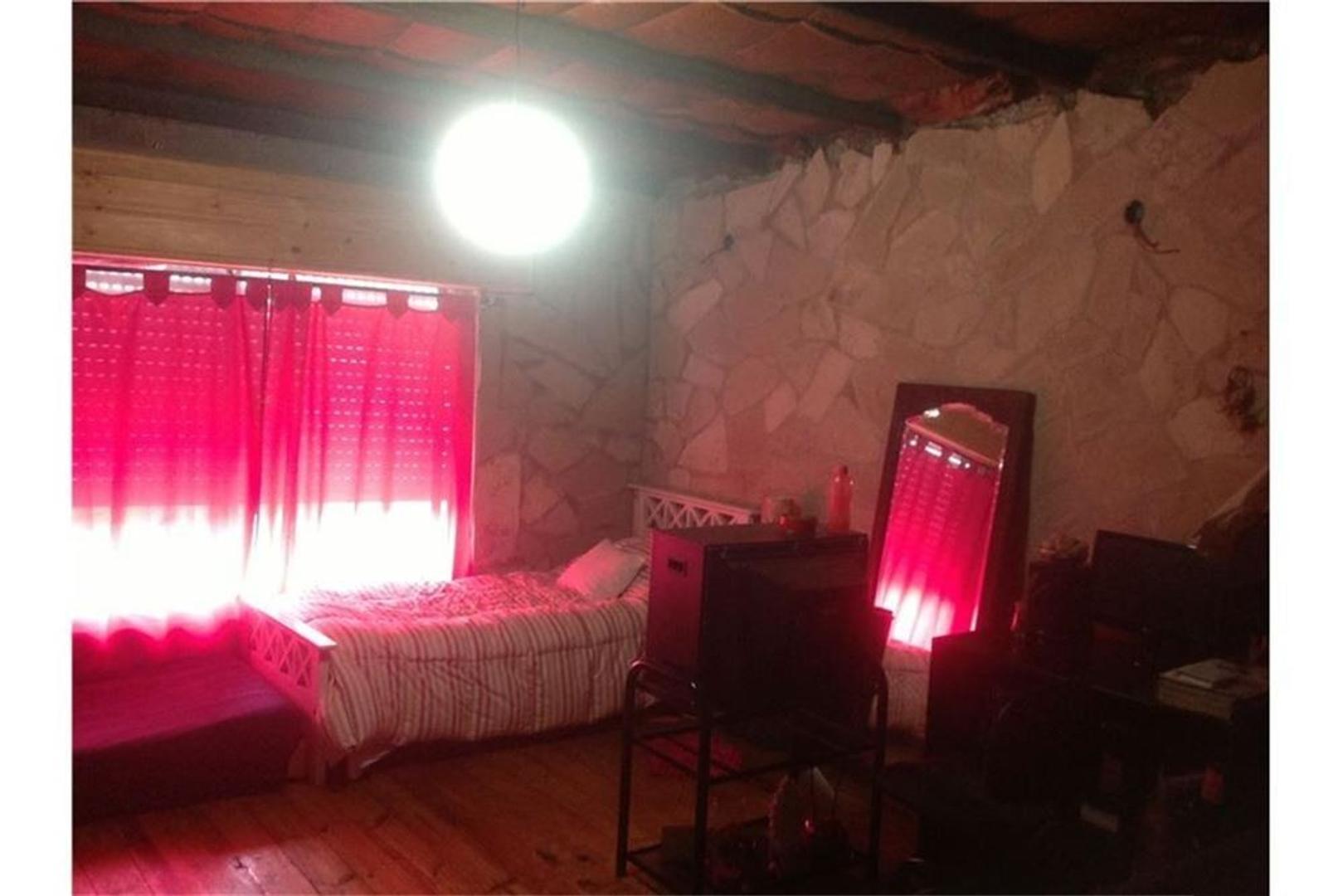 Casa - 120 m² | 3 dormitorios | 39 años