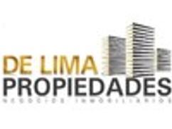 DE LIMA PROPIEDADES