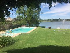 BC Talar del Lago 1  A LA LAGUNA  del 16 al 31 de ENERO $ 60.000 3 dor