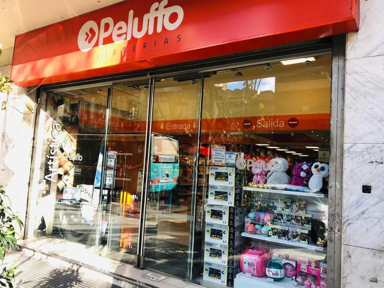 Local en Venta en Caballito