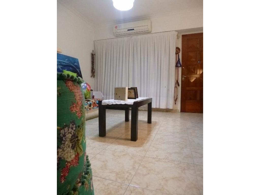 Excelene departamento tipo casa, Bolivia 860