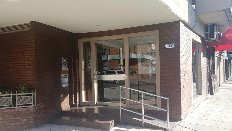 Departamento 2 ambientes en Ramos Mejía
