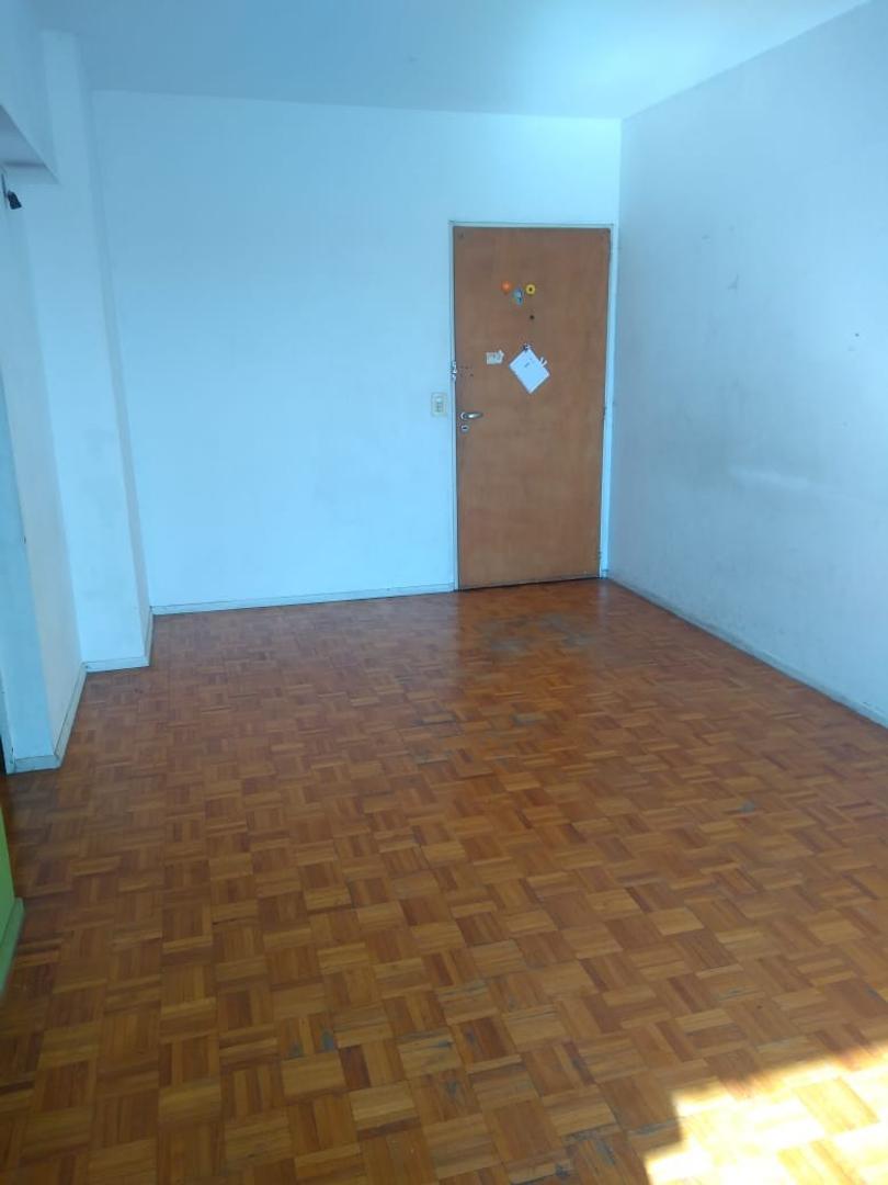 Departamento en Alquiler en Ciudadela - 3 ambientes