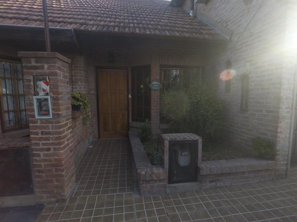 Hermoso duplex en puertas del sol