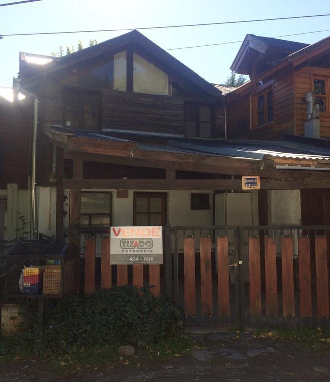 Casa  en Alq. Temporario ubicado en Bickel, San Martin de los Andes - SMA1214_LP171872_1