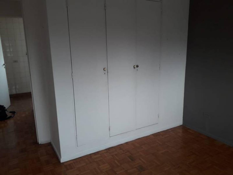 Departamento en Venta de 42,0 m2