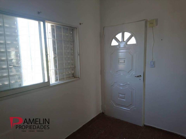 Departamento en Alquiler en Sargento Cabral - 2 ambientes