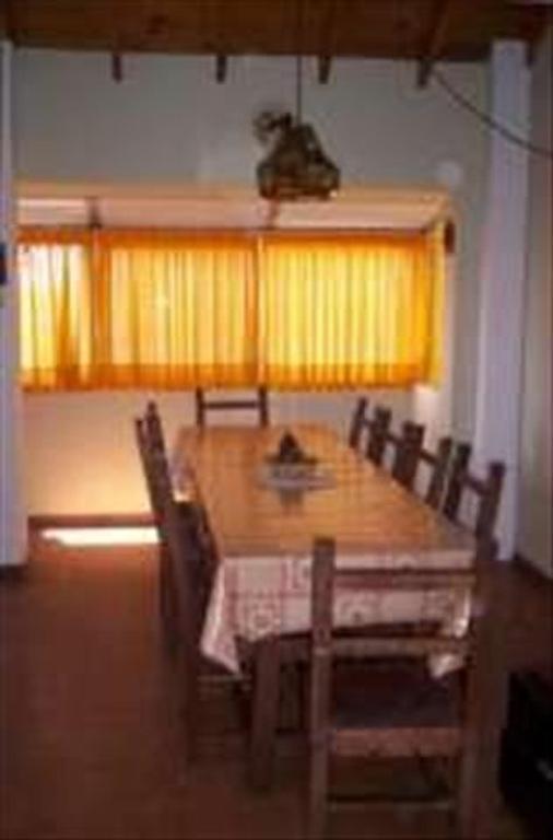 V032-Departamento en Venta 3 Dormitorios  con cochera