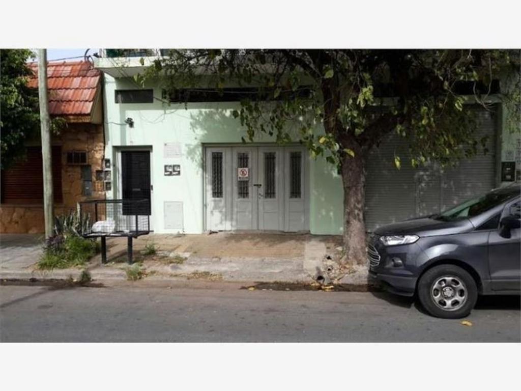 Departamento de 2 ambientes en Ramos Mejia