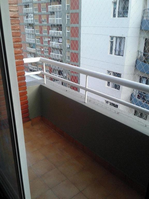 """""""EXCELENTE UBICACION"""" RIO DE JANEIRO 234 DEPTO 2 AMB C/ BALCON, PERFECTO ESTADO"""
