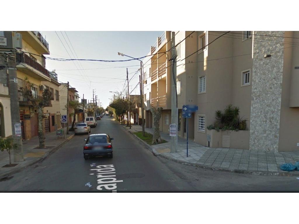 Departamento - Venta - Argentina, La Matanza - LAPRIDA 278
