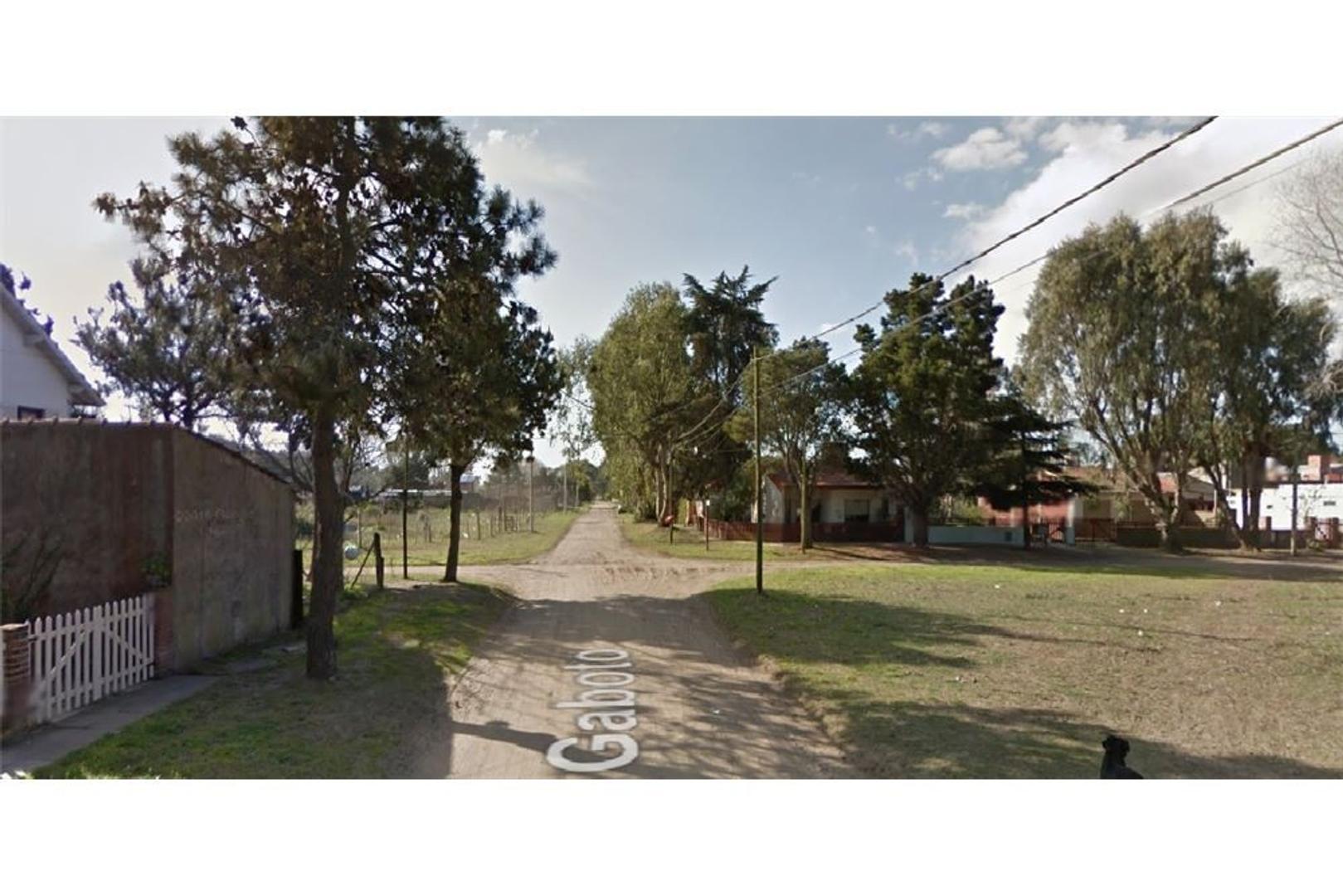 3 casas en  San Bernardo