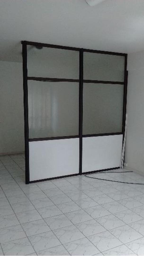 Oficina en Alquiler en Microcentro