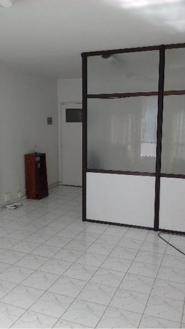 Oficina - 30 m² | 35 años | Excelente