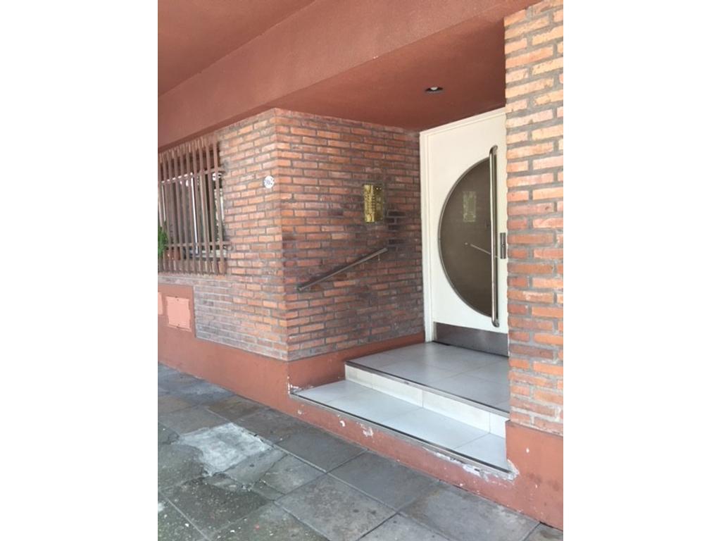 Palermo 2 Amb alquiler Sin Comisión 50mt Impecable todo externo PB Regia Zona Exp y ABL incluidos