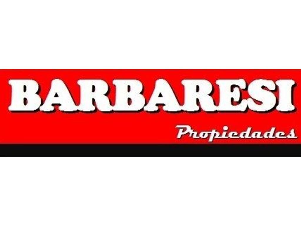 Local Comercial de 320 m2 sobre Rivadavia. Merlo. GBA