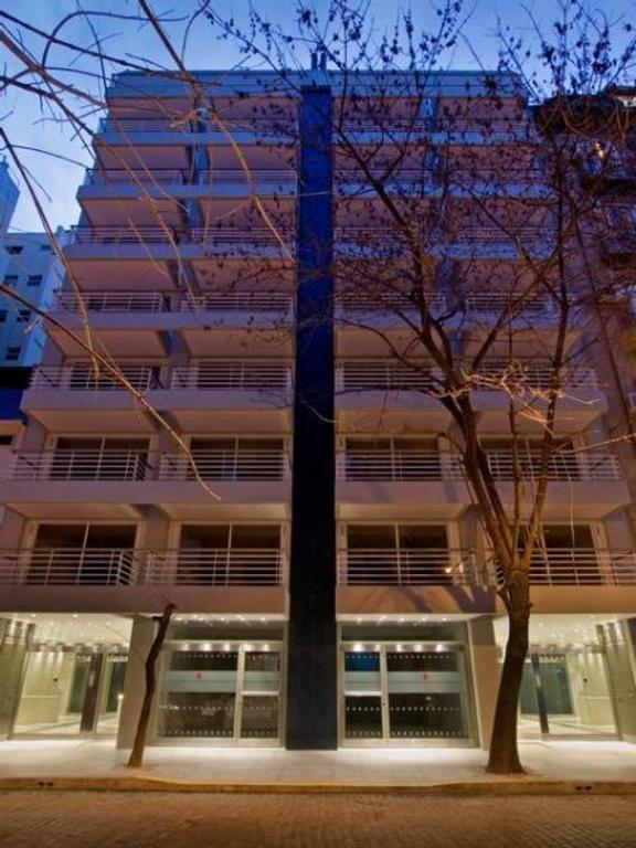 XINTEL(OPL-OPL-2938) Departamento - Venta - Argentina, Capital Federal - PALPA  AL 2400