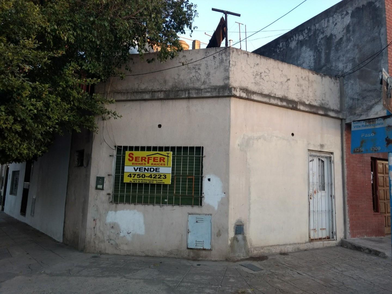 Ph en Venta en Ciudadela - Monoambiente