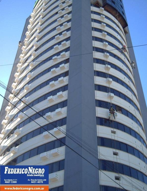 Departamento - Venta - Argentina, San Miguel - Paunero 848