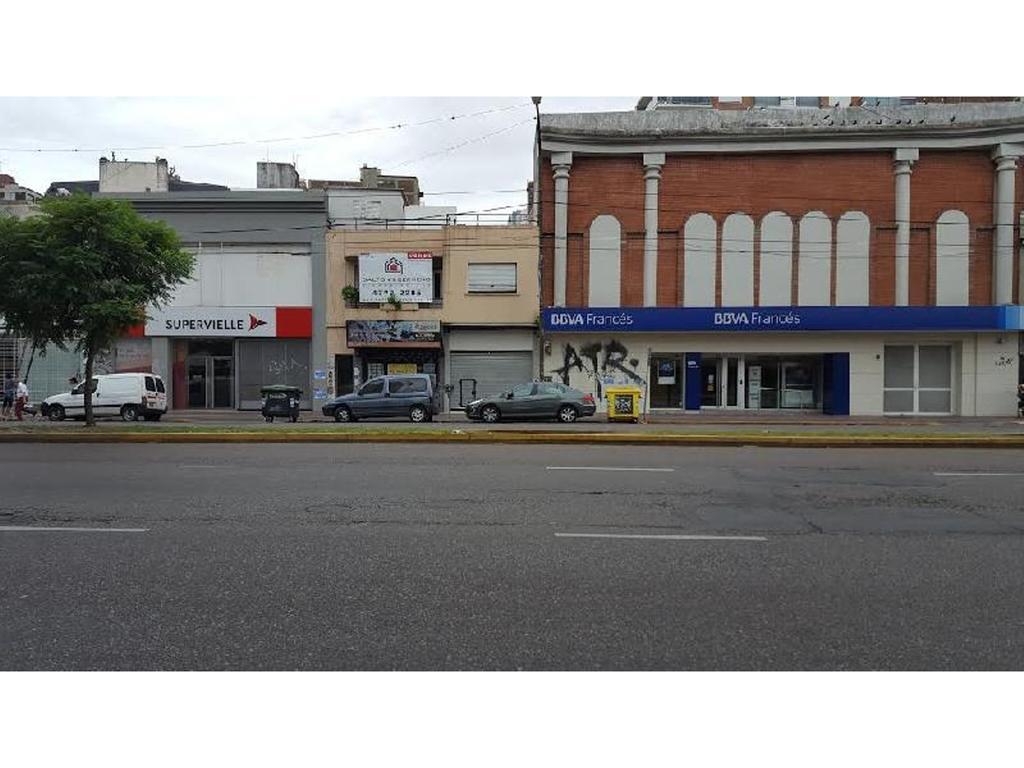 Local   vivienda   zotano- Excelenta zona comercial Mart.-Vias/Santa Fe