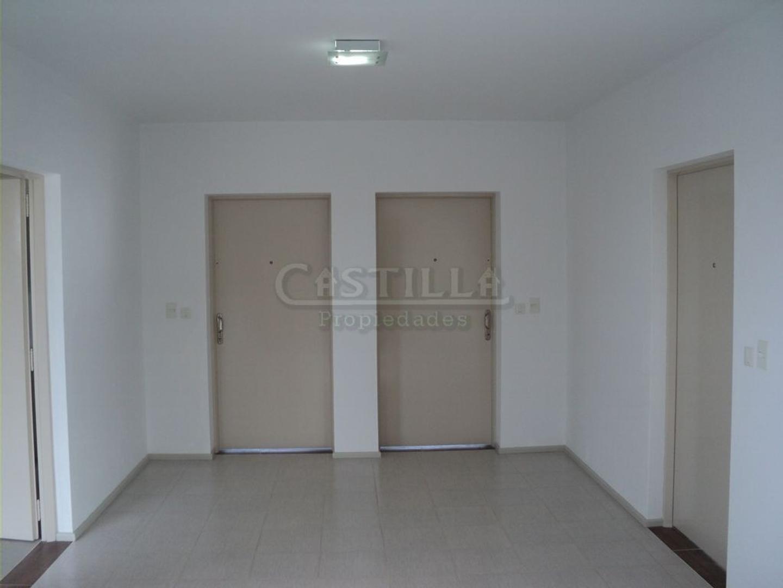 Venta de departamento en Tigre 2 ambientes