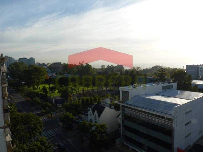 Departamento en Venta en Olivos Vias/Rio - 4 ambientes