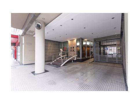 4 ambientes en alquiler/venta, Belgrano