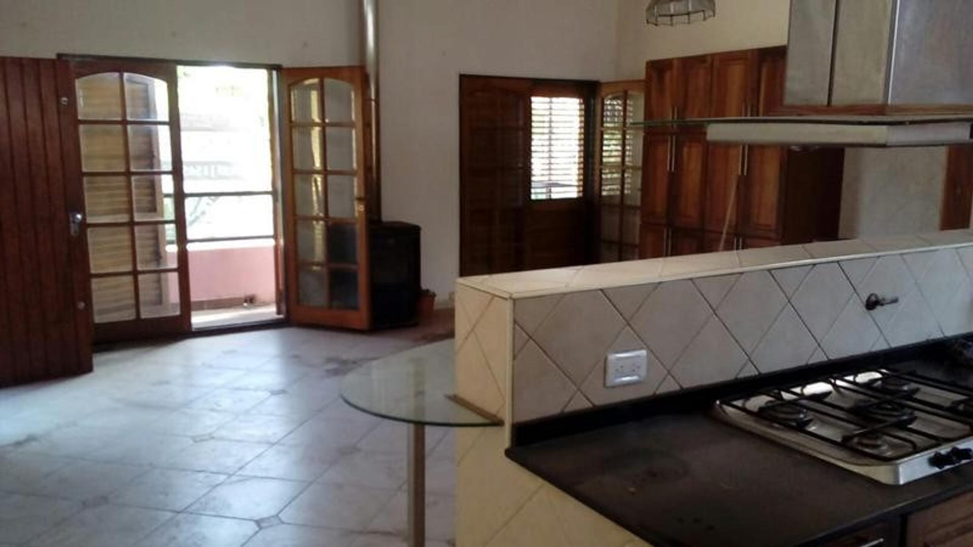 Casa en Venta en Crisol Norte - 10 ambientes