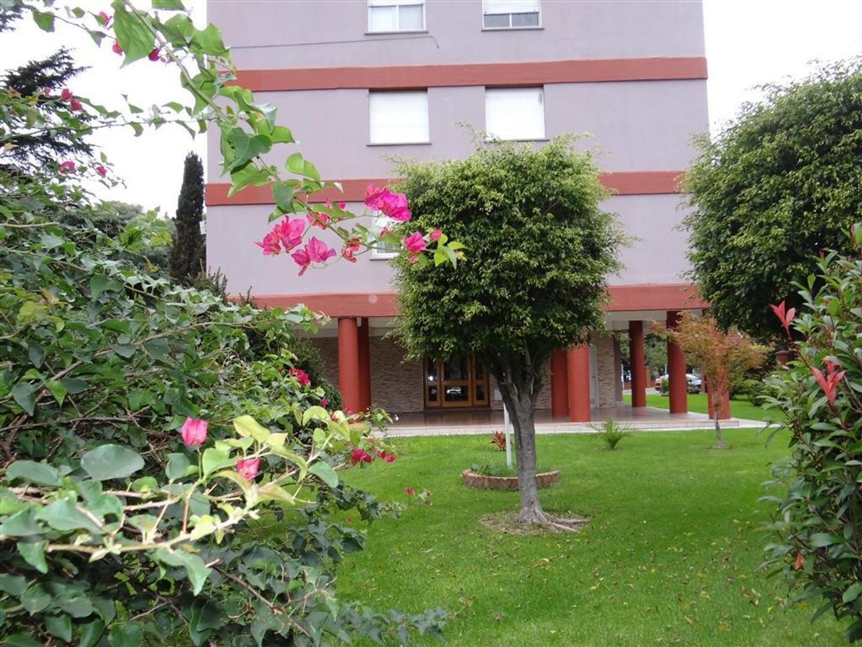 Departamento 4 amb con balcon - V.Martelli-B.Parque