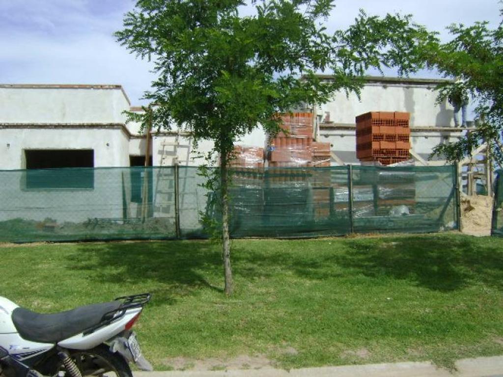 Casa en venta en el Cantón, Escobar.